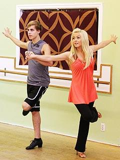 Cody, Julianne