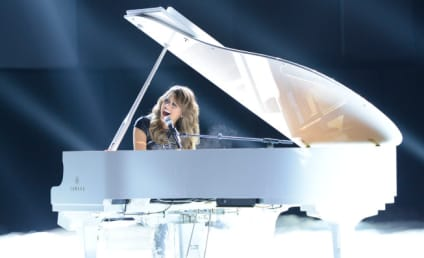 TV Ratings Report: American Idol Rises