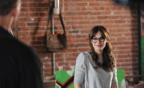 New Girl Season 4 Episode 4 Review: Micro