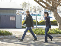 NCIS: Los Angeles Season 5 Episode 21