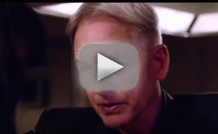 NCIS-NCIS: New Orleans Crossover: Watch the Teaser!