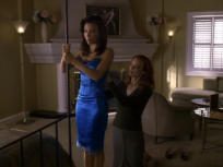 Desperate Housewives Season 2 Episode 7