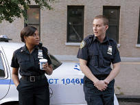 Person of Interest Season 3 Episode 2