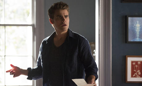 The Vampire Diaries and The Originals Crossover: Get the Details!