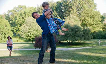 Royal Pains Review: Clear Communication