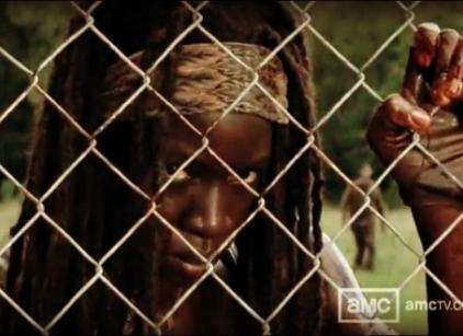 Watch The Walking Dead Season 3 Episode 7 Online