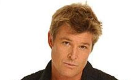Winsor Harmon Looks Ahead on The Bold and The Beautiful