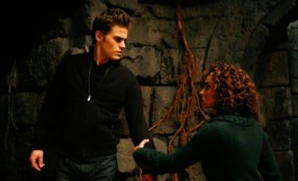 The Vampire Diaries Caption Contest 17