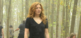 Under the Dome Season 3 Episode 3 Review: Redux