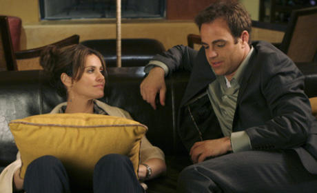 Introducing the Private Practice Caption Contest