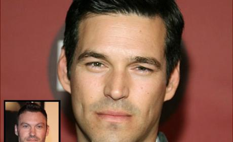 Rosewood Season 2: Eddie Cibrian Replacing Newcomer Brian Austin Green in Surprise Recast