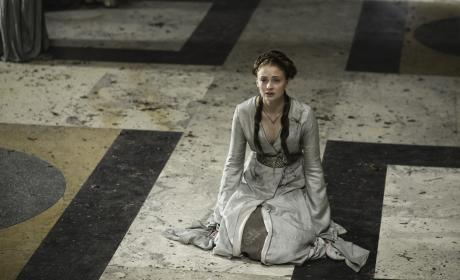 Most Pirated TV Shows of 2012: Game of Thrones, Dexter