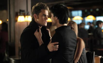 The Vampire Diaries Caption Contest 130