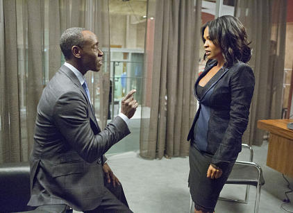 Watch House of Lies Season 2 Episode 11 Online