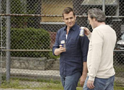 Watch Suits Season 3 Episode 6 Online