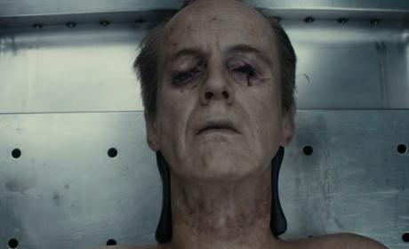 True Detective Season 2 Episode 2 Trailer: Who Am I Supposed to Be?