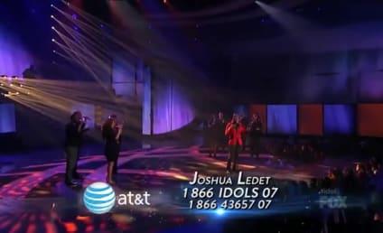 TV Ratings Report: American Idol, Revenge Strong