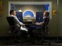 Grey's Anatomy Season 12 Episode 23