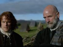 Outlander Season 2 Episode 9