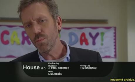 "House Episode Trailer: ""Two Stories"""