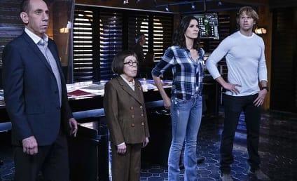 Watch NCIS: Los Angeles Online: Season 7 Episode 18