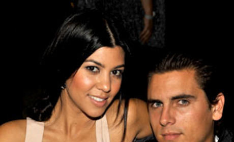 "Kourtney and Khloe Take Miami Review: ""Scotts-o-phrenia"""