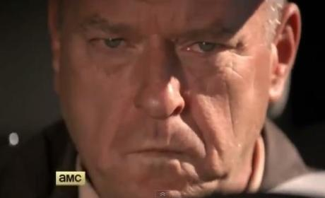 Breaking Bad Season 5: Fresh Footage