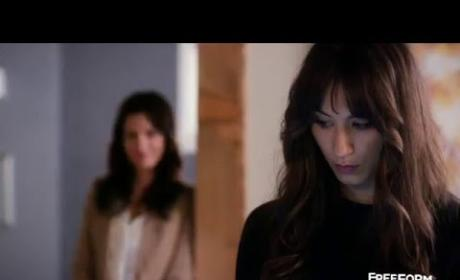 Pretty Little Liars Season 6 Episode 13 Promo