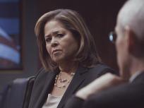 Madam Secretary Season 1 Episode 16