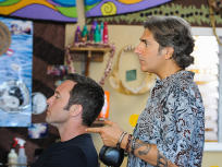 Hawaii Five-0 Season 5 Episode 19