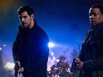 Grimm Season 5 Episode 9
