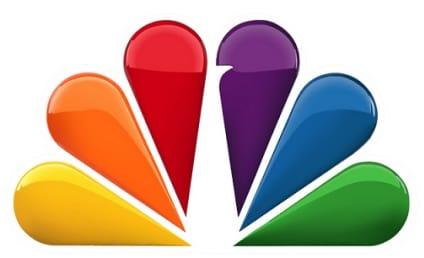 NBC Announces 2013-2014 Premiere Dates