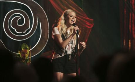 Nashville Season 4 Episode 18 Review: The Trouble With the Truth