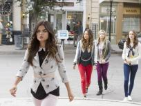 Pretty Little Liars Season 4 Episode 12