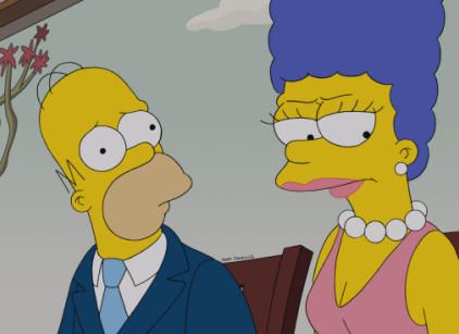 Watch The Simpsons Season 24 Episode 17 Online