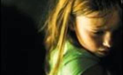 Heroes Spoilers: Keep an Eye on Molly Walker
