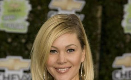 Shanna Moakler to Guest Star on NCIS