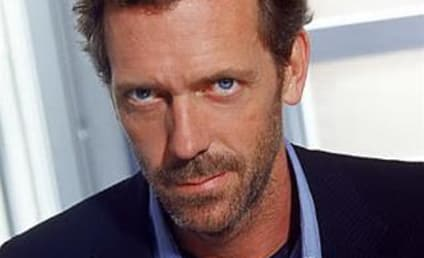 Primetime Preview: New Episodes of House, NCIS