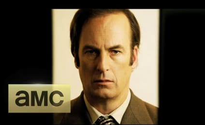 Better Call Saul Premiere Trailer: Jimmy's Atonement