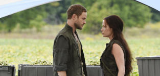 Killjoys Picture Preview: Buying the Farm?