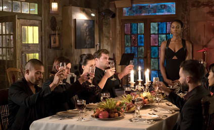The Originals Season 3 Episode 11 Review: Wild at Heart