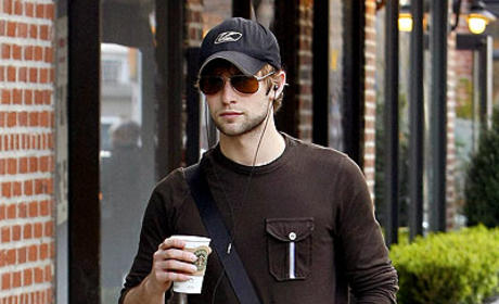 Chace C. Photo