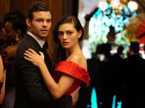 The Originals Season 3 Episode 4