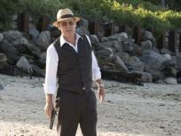 The Blacklist Season 4 Episode 1 Review: Esteban