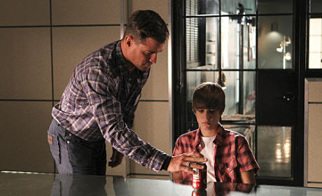 CSI Season Premiere Review: We're Gonna Need a Minute...