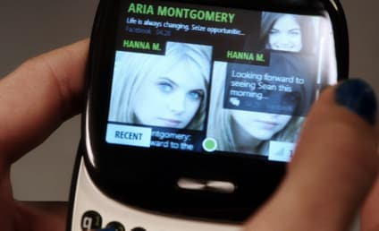 """Pretty Little Liars Poll: What Did You Think of """"To Kill a Mocking Girl?"""""""