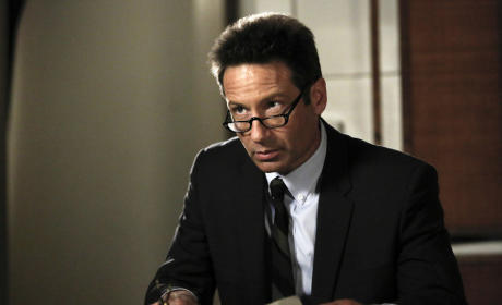 Aquarius Season 2: Return Date Set with 2-Hour Commercial-Free Premiere