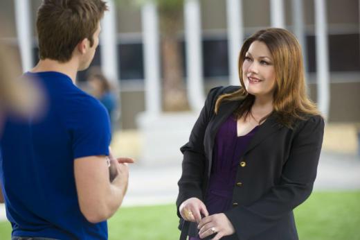 Drop dead diva season 5 cast dishes on changes afoot tv - Season 5 drop dead diva ...