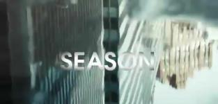 White Collar Season 6 Teaser: The Final Con
