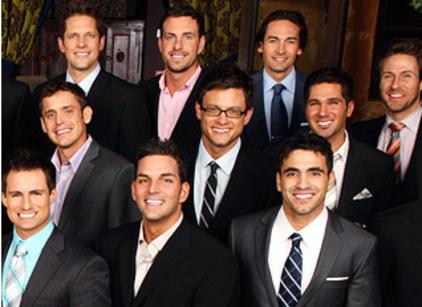 Watch The Bachelorette Season 6 Episode 10 Online